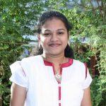 Nithya Thirugnanasundaram