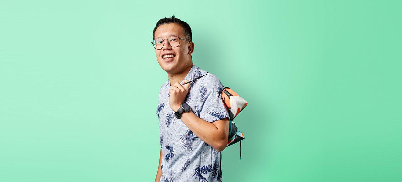 Chung Hwa Chao bol.com