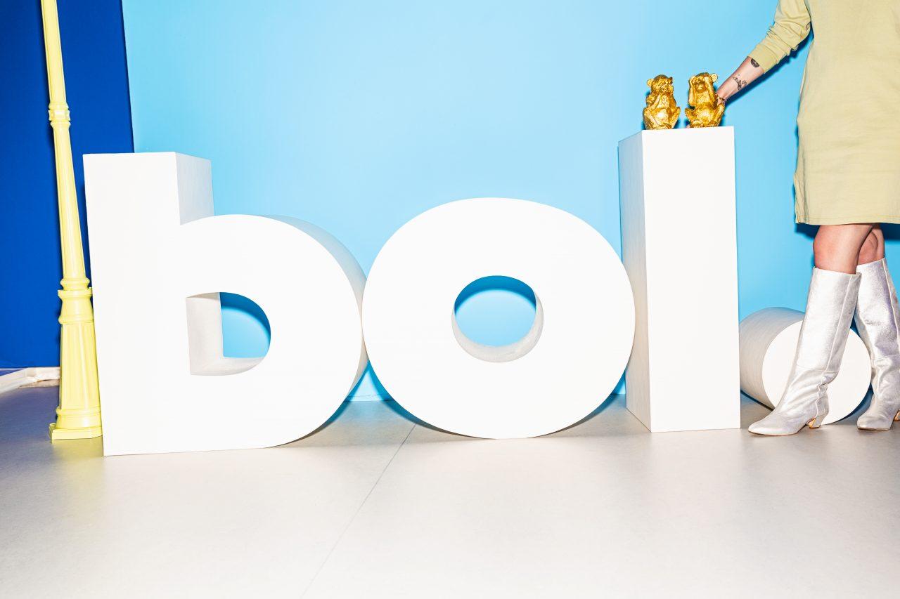 Bol.com belgië